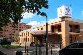 CSIF denuncia que desplazados saturan centros de salud
