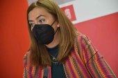 El PSOE denuncia que radioterapia no estará esta legislatura
