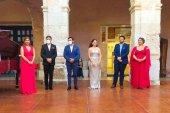 Las mejores voces jóvenes de la lírica, en Medinaceli