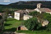 La ermita de la Monjía, declarada BIC