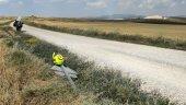 La gran olvidada en mantenimiento de carreteras