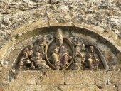 Supresión del convento de las MM. Concepcionistas