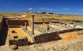 Otro apoyo más a Numancia como Patrimonio de la Humanidad