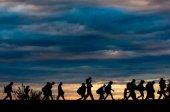 España concedió 4.359 estatutos de refugiado en 2020