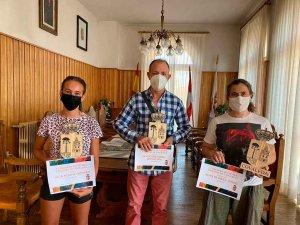 """Premiados del concurso """"Ríncones de Covaleda"""""""