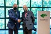 El quinto mayor banco español ya es realidad