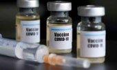 Menos de cien mil vacunas en nueva remesa