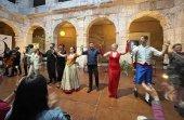 El VIII Festival Medinaceli Lírico arranca con éxito