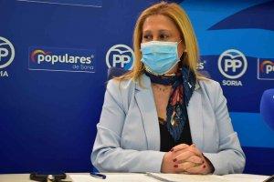 De Gregorio desvela si se presenta a presidencia del PP