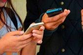 61 adolescentes, con consumo problemático de drogas y TIC