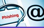 FOES advierte de intento de phishing