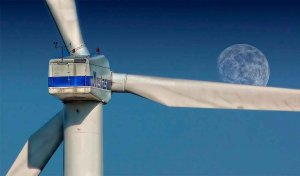La Junta apuesta por incremento de renovables