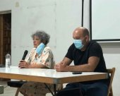 Villar del Río homenajea al cineasta García Berlanga