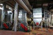 Acuerdo para hibridar la energía sobrante en Red de Calor