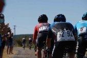 La Vuelta Ciclista a la Ribera garantiza su continuidad