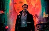 Cuatro estrenos en cartelera de Cines Lara