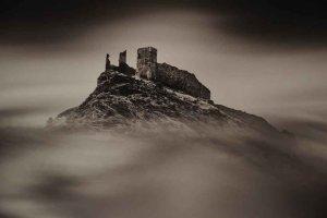 Ganador del LVII Certamen Fotografía de Castilla y León