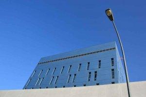 Covid 19: catorce nuevos casos en Soria