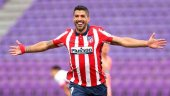 Suerte dispar para los españoles en Champions League