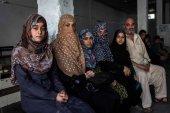 El Gobierno deriva 32 refugiados afganos a Soria