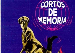 """Convocada nueva edición de """"Cortos de Memoria"""""""