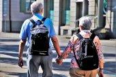 La nómina de las pensiones sigue creciendo