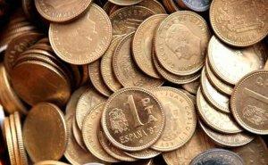 Canjeadas pesetas por valor de 48.750 millones de euros