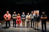 La Fería de Teatro recupera participación previa a pandemia