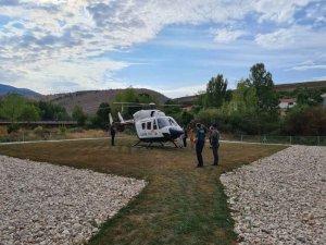 Latorre ofrece apoyo para proyectos de Villar del Río