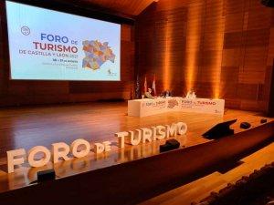 La Junta presenta nuevo canal de comunicación turística