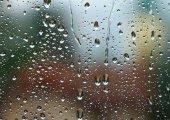 Las zonas donde más lloverá para comenzar septiembre
