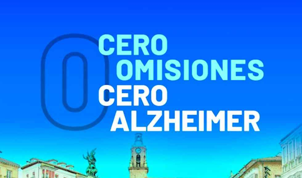 Campaña de CEAFA para reivindicar un diagnóstico precoz