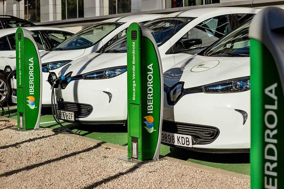 Acuerdo para promover la movilidad sostenible
