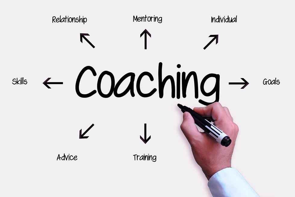 CC.OO. organiza taller de Coaching