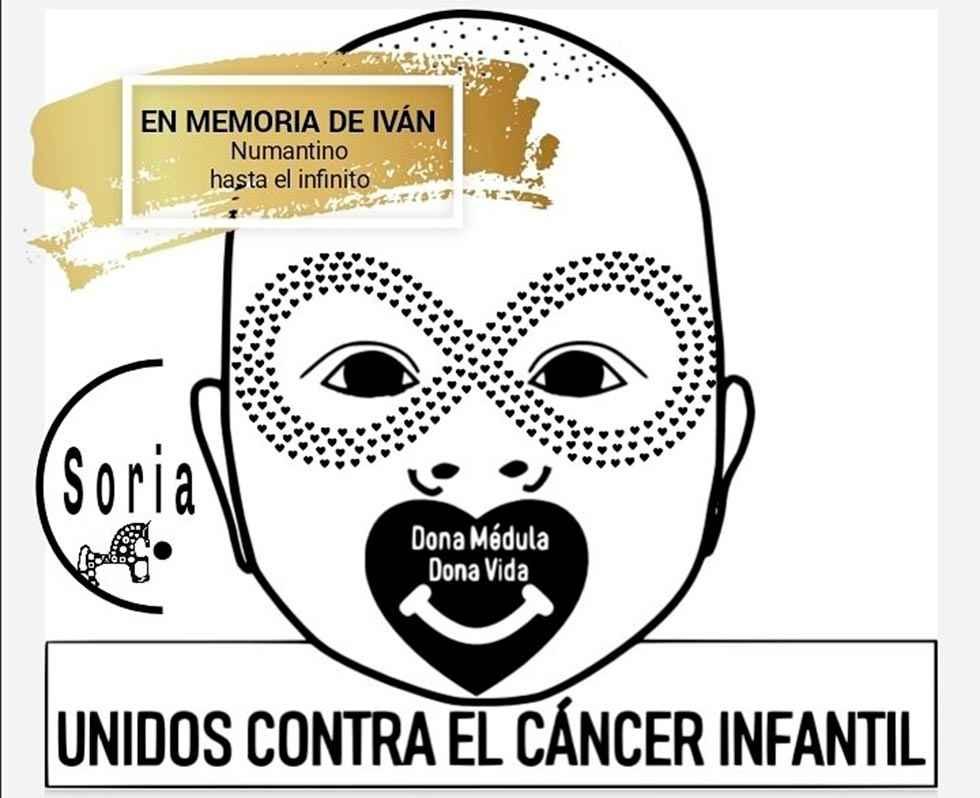 "Séptima edición de ""Vuelta al Cole. Contra la Leucemia Infantil"""