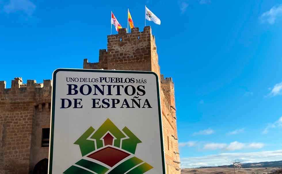 Monteagudo solicita 2,3 millones para Plan Turístico