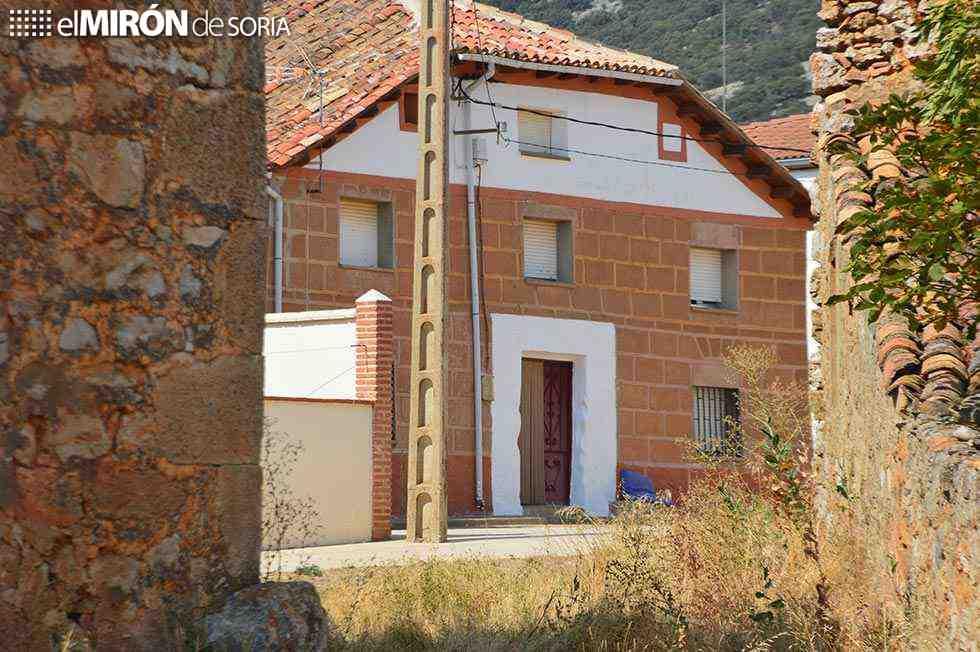 Diputación convoca ayudas para adquirir vivienda