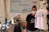 Lulitas Bonitas, tercer aniversario con descuentos