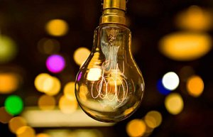 Nuevo etiquetado energético para fuentes de iluminación