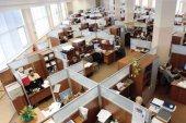 La Administración del Estado destruye 14.514 empleos