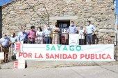 El PSOE acusa a Casado de negarse a fortalecer la sanidad