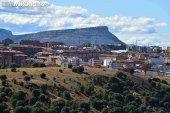 TRIBUNA/ Qué hacer con el cerro y directrices territoriales