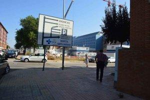 Covid 19: Sólo dos nuevos casos en Soria