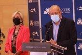 Igea reitera necesaria reforma de Atención Primaria