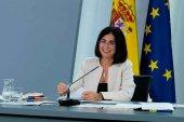 CSIF pide registrar casos de Covid persistente
