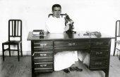 Repaso a la historiografía médico sanitaria del siglo XX