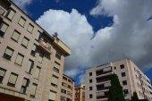 Vox considera sin defensas a propietarios de viviendas