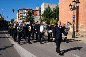 Más pluralidad en Fundación que regula Banda de Música