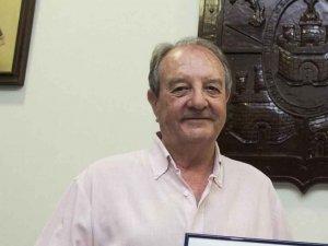 Fallece ex-presidente de Centro Soriano en Zaragoza