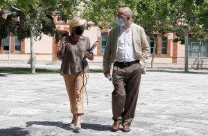 """Igea: """"No hay ni cambios en el Gobierno, ni elecciones"""""""